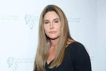 "Caitlyn Jenner Declares She Was ""Wrong"" About Donald Trump And Renounces Support"