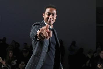"""Don Lemon Of CNN: """"White Men Are The Biggest Terror Threat In This Country"""""""