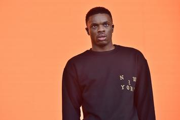 "Vince Staples Announces ""Poppy Street Sinners"" Days After ""FM!"" Release"
