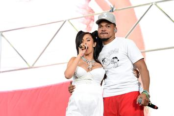 Cardi B, Chance The Rapper & T.I. To Judge Hip Hop Competition Series On Netflix