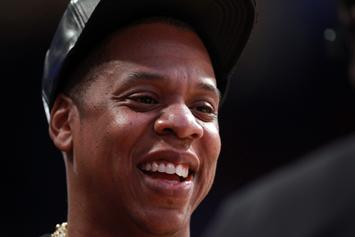 "Jay-Z Scores Victory In His ""Racial Diversity"" Appeal"
