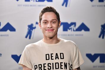 "Pete Davidson Says He Will Not ""Kill"" Himself Despite Online Bullying For 9 Months"