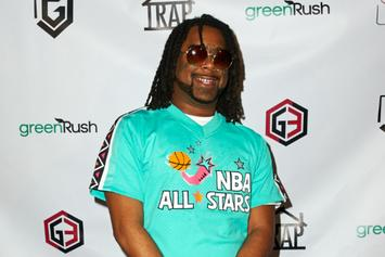 03 Greedo Will Be Eligible For Parole In 2020