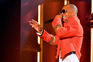T.I. Explains Why The World Is Laughing At America & Donald Trump