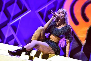 Cardi B Claps Back At Reports That Her & Offset's Break Up Is A Publicity Stunt
