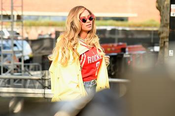 Beyonce Accused Of Cultural Appropriation & The BeyHive Fight Back