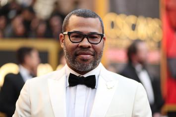 """These """"Us"""" Movie Theories Are So Wild That Jordan Peele Must Be Applauding His Fans"""