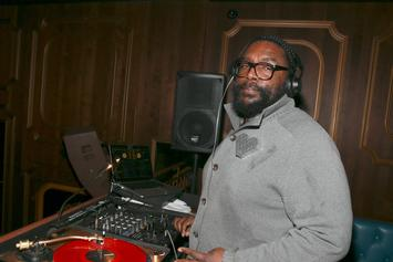 """Questlove Reveals Why He Declined To Participate In """"Surviving R. Kelly"""""""
