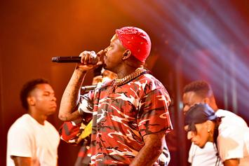 YG Mistakenly Listed As 49-Years-Old On Google
