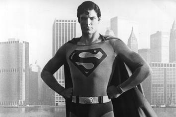 The Best Superhero Movies Of All Time