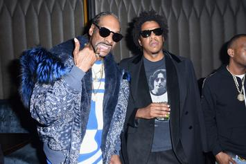 Snoop Dogg Trolls Chiefs Fans With Tom Brady And Patrick Mahomes Meme
