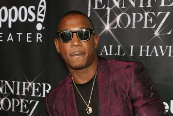 Fyre Festival Caterer Says Ja Rule Should Pay Her $100K If He's Actually Sorry