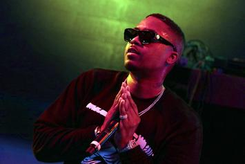 "Nas Strikes Deal With Viacom, Selling ""Pluto TV"" For $340 Million"