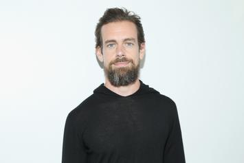 """Jack Dorsey Shares Update On Twitter's Possible """"Edit"""" Button"""