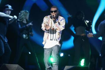 Soulja Boy Says Woman Accusing Him Of Kidnapping Is A Liar: Report