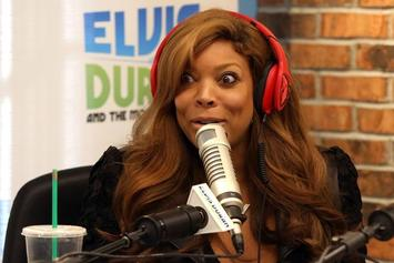 """Wendy Williams' Show Staff """"Moving Forward Like She Doesn't Exist"""""""