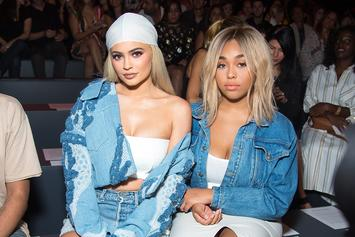 Jordyn Woods & Tristan Thompson's Cheating Rumors Cause Explosive Reactions