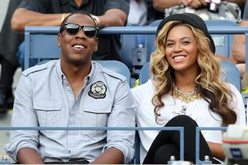 Beyonce And Jay-Z Are Set To Host The Hottest Post-Oscars Party