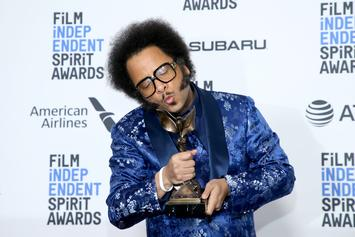 "Boots Riley Says Spike Lee Confronted Him Over ""BlacKkKlansman"" Critique"
