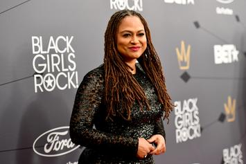 Ava DuVernay Announces Netflix Series About Wrongly Convicted Central Park Five