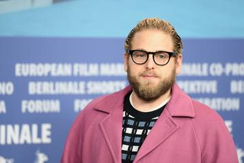 Jonah Hill Could Be Directing A Gucci Mane Music Video