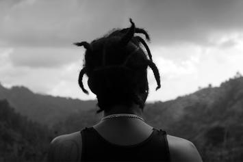 "Popcaan Issues Stirring ""Firm and Strong"" Video"