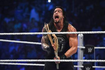 WWE Fastlane Results, Rumors On Road To Wrestlemania