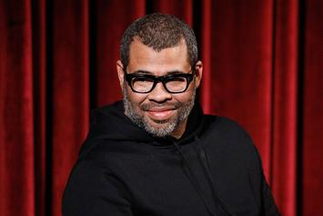 "Jordan Peele Explains His Unexpected Cameo In ""Us"""