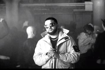 """NAV & The Weeknd Deliver Apocalyptic Visual For """"Price On My Head"""""""
