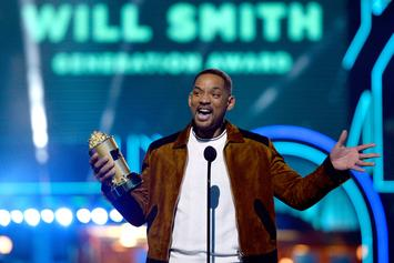 Will Smith Movies: The Forgotten Roles