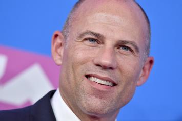 Michael Avenatti Indicted On 36 Federal Counts Including Fraud & Embezzlement