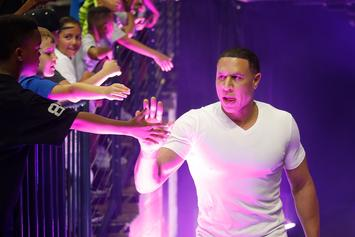 Mike Bibby Sexual Assault Case Closed By Authorities: Report