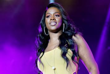 Remy Ma's Alleged Assault Victim Plotting On Legal Action Against Rapper: Report