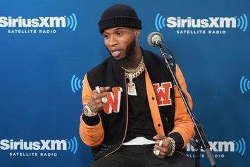 """Tory Lanez Voices His Preference For """"Regular"""" Girls Over """"Famous"""" Girls"""