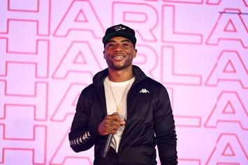 Charlamagne Tha God & Trevor Noah Talk Racial Diversity & More In New Special