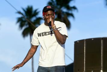 """Lil Yachty Teases """"Lil Boat 3"""" Project Coming Soon With New Music Clip"""