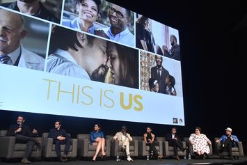 """""""This Is Us"""" Renewed By NBC For Three Seasons"""