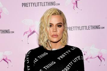 Fans Convinced Khloe Kardashian Got A Nose Job Amid Latest On Camera Interview