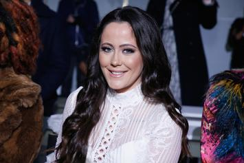 Jenelle Evans' Destructive Home Life Shown After Losing Custody Of 3 Children