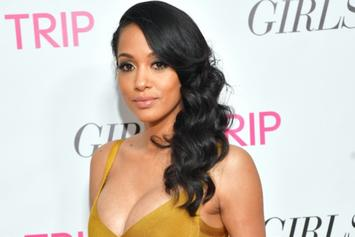 WATCH: LHHATL's Estelita Discusses Removing Toxic Butt Injections & Having Suicidal Thoughts