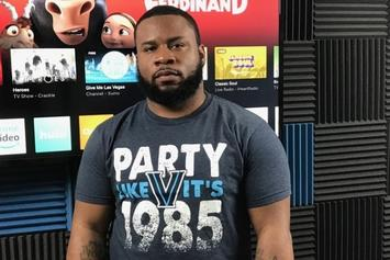Tech 9's Cause Of Death Determined As Suicide, Says Coroner: Report