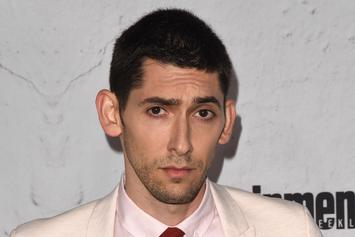 """American Ultra"" Writer Max Landis Accused By Eight Women Of Emotional & Sexual Abuse"