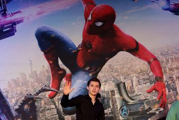 """Spider-Man: Far From Home"" Pulls In Rave Reviews From Critics' Early Reactions"