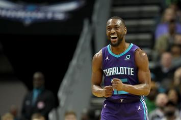 Celtics Are Now The Frontrunner To Sign Kemba Walker: Report