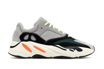 """Adidas Yeezy Boost 700 """"Wave Runner"""" Set To Return This Year"""
