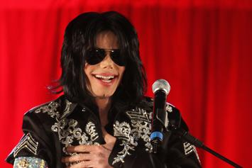 """Michael Jackson's Estate Co-Signs Fan Groups' Legal Efforts Against """"Neverland"""" Accusers"""