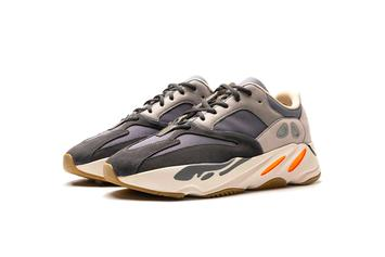 """Adidas Yeezy Boost 700 """"Magnet"""" Coming This Fall: Best Look Yet"""