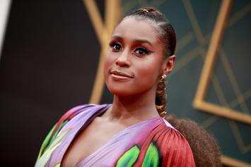 "Issa Rae Updates Fans On Progress Of ""Insecure"" Season Four"