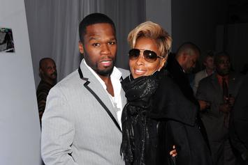 """Power"" Final Season To Air In Two Parts, Mary J. Blige Featured In Spin-Off Series"