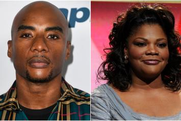 "Charlamagne ""Praying"" For Mo'Nique After ""Destruction"" To Culture Comment"